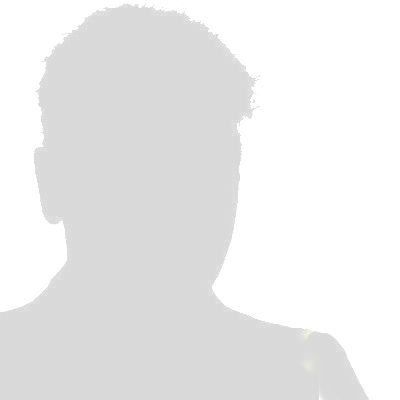 Online Zoznamka osobný profil